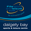 Dalgety Bay Sport and Leisure Centre