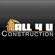 All 4 U Construction