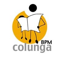 """Biblioteca P.M. """"Pedro Caravia"""""""