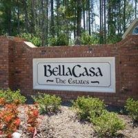 The Estates at Bella Casa