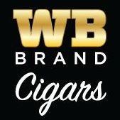 WB Brand Cigars