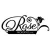 Rose Properties, Inc.