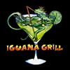 Iguana Grill