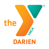 The Darien YMCA
