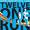 12:1 Run