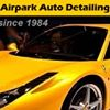 Airpark Auto Detailing