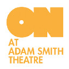 Adam Smith Theatre