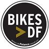 Bikes DF