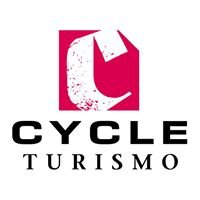 Cycle Turismo - New Zealand's Premier Cycle Tour Company