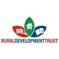 The Rural Development Trust Ltd