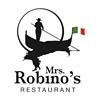 Mrs. Robino's Restaurant