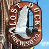 Lost Duck Brewing Company