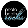 Photobooth Rocks