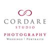 Cordare Studio