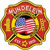 Mundelein Fire Department