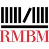 Red Municipal de Bibliotecas de Murcia