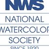 The National Watercolor Society