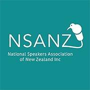 National Speakers Association of New Zealand Inc.