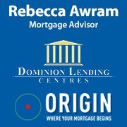 Origin Mortgages - Rebecca Awram