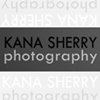 Kana Sherry Photography