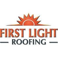 First Light Roofing
