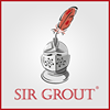 Sir Grout of Greater Fairfield County