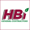 HBI General Contractors