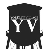 Yorklyn Village