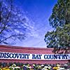Discovery Bay Golf & Country Club Weddings