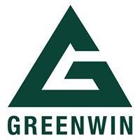 Greenwin Inc.