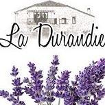 La Durandie