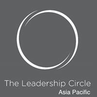 The Leadership Circle Asia Pacific