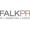 FalkPR