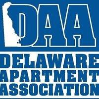 Delaware Apartment Association