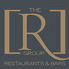 The R Group Restaurants & Bars
