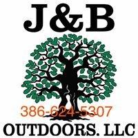 J & B Outdoors, llc