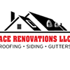 Ace Renovations