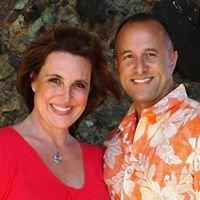 Pacific Ridge Realty - Diane & Navid Davani