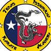 Texas Isshinryu Karate Academy