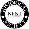 Kent Historical Society