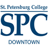 St. Petersburg College (SPC) - Downtown