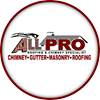 All Pro Roofing & Chimney