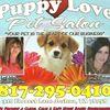 Puppy Love Pet Salon