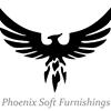 Phoenix Soft Furnishings