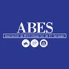 Asociacion de Bibliotecarios de El Salvador, ABES
