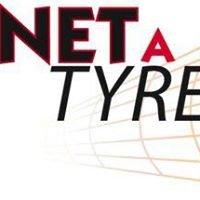 Net A Tyre