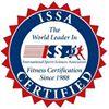 Fitness Certifications ISSA International Sports Science Association