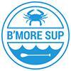 B'More SUP