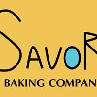 Savor Baking Company