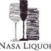 Nasa Liquor